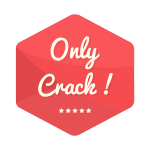 Only-Crack-Chamonix